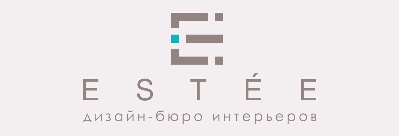 Дизайн-бюро интерьеров Estée